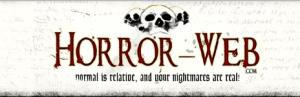 horrorweb
