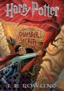 Harry_Potter_and_the_Chamber_of_Secrets_(US_cover)