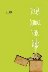 Please-Ignore-Vera-Dietz